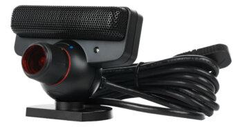 Камера детектор для тира